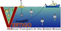vertigo_logo_sm