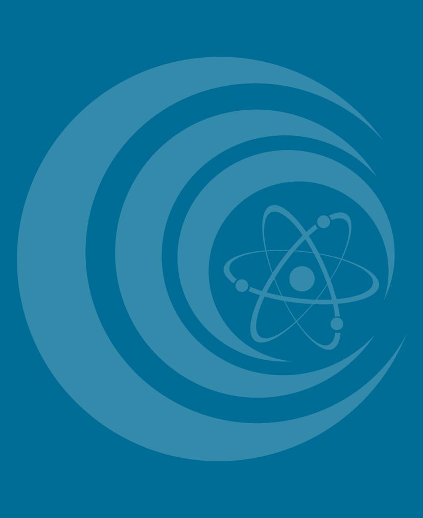 Center for Marine Radioactivity