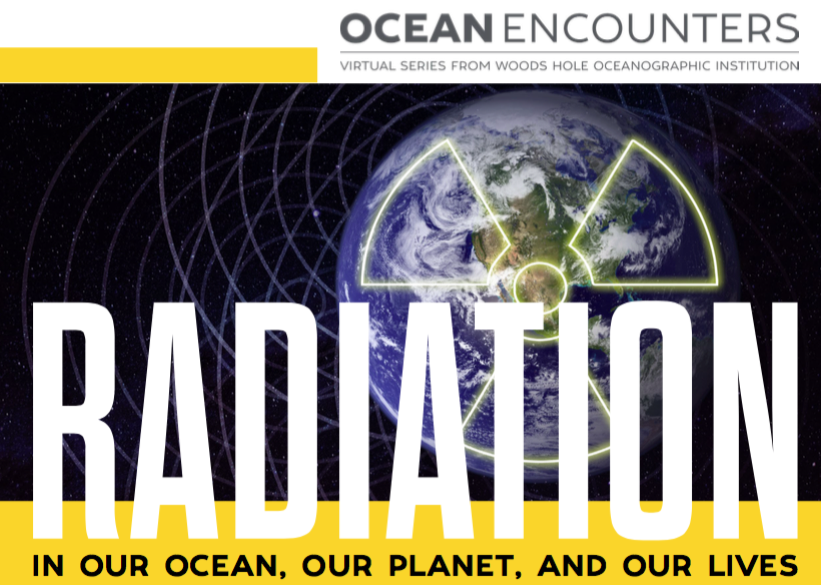 OE Radiation